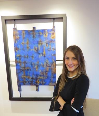 Laura Zamira Serna Romano